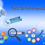 Search Engine Optimization-Find Your Niche