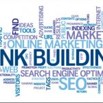 Search Engine Optimization-Link Building