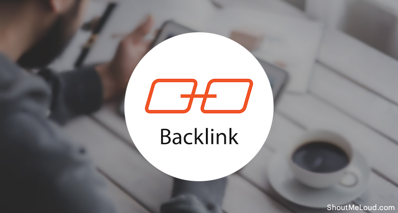 Finding valuable backlinks for your online content