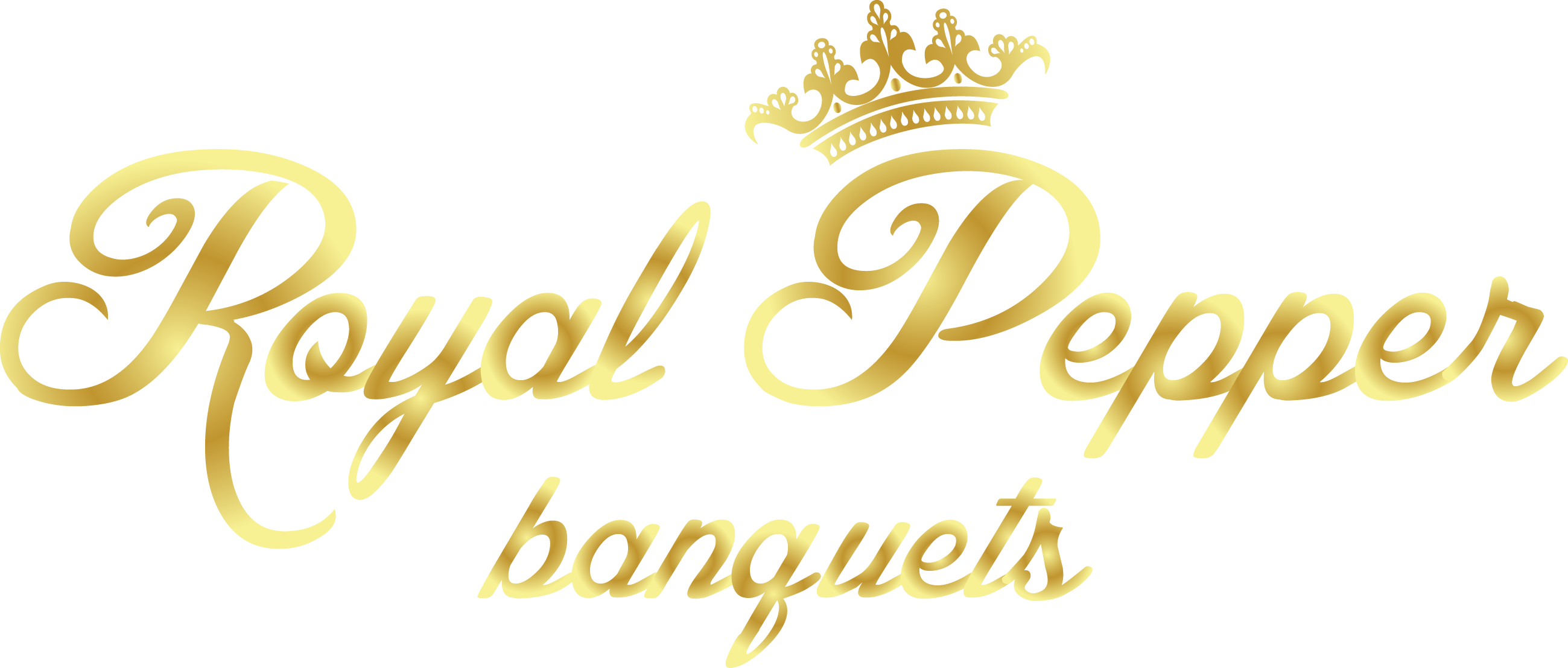 royalpepperbanquets