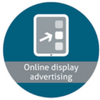 Online Display Advertising